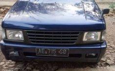 Isuzu Panther 1994 Jawa Tengah dijual dengan harga termurah