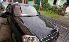 Jawa Barat, Hyundai Avega 2007 kondisi terawat