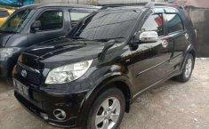 Mobil Toyota Rush 2013 S terbaik di Banten