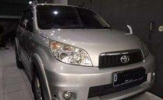 Jual mobil Toyota Rush S 2012 bekas, Jawa Barat