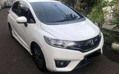 Mobil Honda Jazz 2015 RS dijual, Jawa Timur