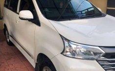 Jawa Timur, jual mobil Daihatsu Xenia X PLUS 2016 dengan harga terjangkau