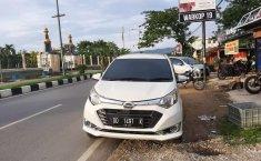 Dijual mobil bekas Daihatsu Sigra R, Sulawesi Tenggara