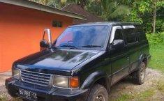 Isuzu Panther 1997 Sumatra Barat dijual dengan harga termurah