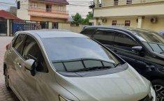 Jual Honda Jazz RS 2014 harga murah di Sumatra Utara