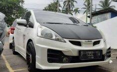 Jual Honda Jazz S 2010 harga murah di Jawa Barat
