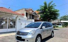 Mobil Nissan Grand Livina 2011 Ultimate dijual, Jawa Timur