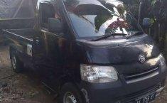 Dijual mobil bekas Daihatsu Gran Max Pick Up , DIY Yogyakarta
