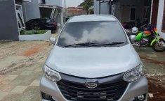 Mobil Daihatsu Xenia 2016 M dijual, Jawa Barat