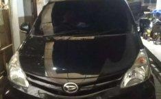 Dijual mobil bekas Daihatsu Xenia M SPORTY, DKI Jakarta