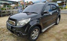 Mobil Daihatsu Terios 2007 TX dijual, Lampung
