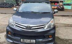 Mobil Toyota Avanza 2013 G terbaik di Jawa Barat