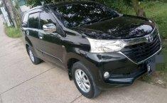 Toyota Avanza 2016 Jawa Barat dijual dengan harga termurah