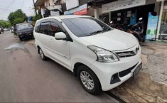 Mobil Daihatsu Xenia 2015 R terbaik di DKI Jakarta