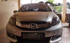 Honda Mobilio 2014 Jawa Timur dijual dengan harga termurah