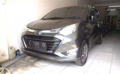Jual mobil Daihatsu Sigra R 2018 bekas, Jawa Timur