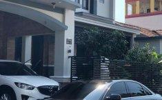 Jawa Timur, jual mobil Audi A4 1.8 TFSI PI 2010 dengan harga terjangkau