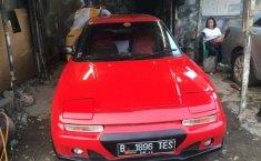 Jawa Barat, Mazda Astina 1992 kondisi terawat