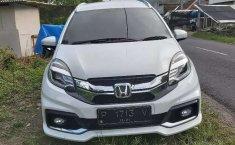 Jual mobil Honda Mobilio RS 2015 bekas, Jawa Timur