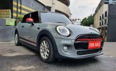 Jual mobil bekas murah MINI Cooper 2016 di DKI Jakarta