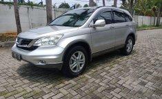 Dijual cepat Honda CR-V 2.4 i-VTEC 2012, Bekasi