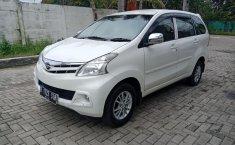 Dijual mobil Daihatsu Xenia R DLX 2014, Bekasi