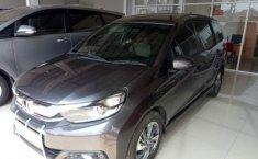 Dijual cepat Honda Mobilio E MT 2019 Termurah, Bekasi