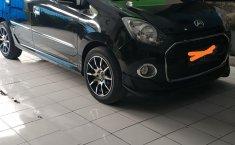 Jual mobil bekas Daihatsu Ayla X Elegant 2016, Bekasi