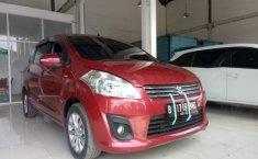 Jual Mobil Bekas Suzuki Ertiga GL 2014 di Bekasi