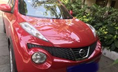 Jual Mobil Bekas Nissan Juke 1.5 CVT 2013 di Jawa Timu