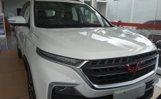 Jual mobil Wuling Almaz  2020 DIY Yogyakarta