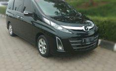 Jual Cepat Mazda Biante 2.0 Automatic 2013 di Jawa Tengah