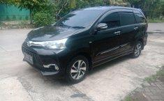 Jual Mobil Bekas Toyota Avanza Veloz 1.5 manual 2016 di Bekasi