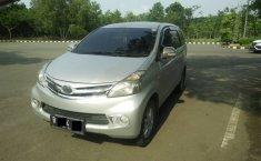 Jual Mobil Bekas Toyota Avanza 1.3 G MT 2011 di Tangerang