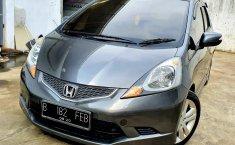 Jual Mobil Bekas Honda Jazz RS 2010 di Jawa Tengah