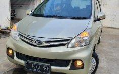 Jual Mobil Bekas Daihatsu Xenia M DLX 2011 di Jawa Tengah
