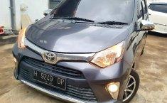 Jual Mobil Bekas Toyota Calya G 2016 di Jawa Tengah
