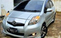Dijual Mobil Toyota Yaris S Limited 2010 di Jawa Tengah