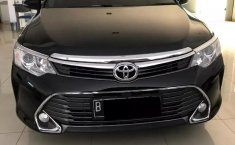 Dijual Toyota Camry G 2015 di Jawa Tengah