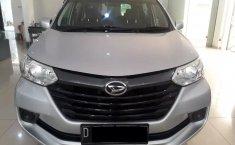 Dijual Cepat Daihatsu Xenia M DLX MT 2016 di Jawa Tengah