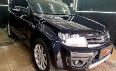 Jual Mobil Bekas Suzuki Grand Vitara 2.4 2014 di DKI Jakarta