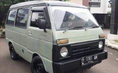 Jual Mobil Bekas Daihatsu Hijet 1.0 Manual 1990 di DKI Jakarta