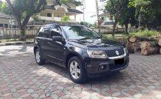 Jual Mobil Bekas Suzuki Grand Vitara 2.0 JLX matic 2006 di DIY Yogyakarta