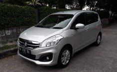 Dijual Mobil Suzuki Ertiga GL 2017 di DKI Jakarta