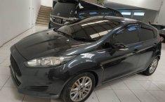 DIY Yogyakarta, Dijual cepat Ford Fiesta 1.5 NA 2013 Terbaik