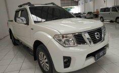 Dijual mobil bekas Nissan Navara 2.5 2014, DIY Yogyakarta
