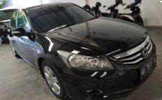 Dijual cepat Honda Accord 1.6 Automatic 2011, DIY Yogyakarta