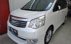 Jual Cepat Toyota NAV1 V 2016 di DIY Yogyakarta