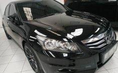 Jual Mobil Bekas Honda Accord 1.6 Automatic 2011 di DIY Yogyakarta