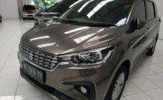 Dijual cepat Suzuki Ertiga GX 2018, DIY Yogyakarta